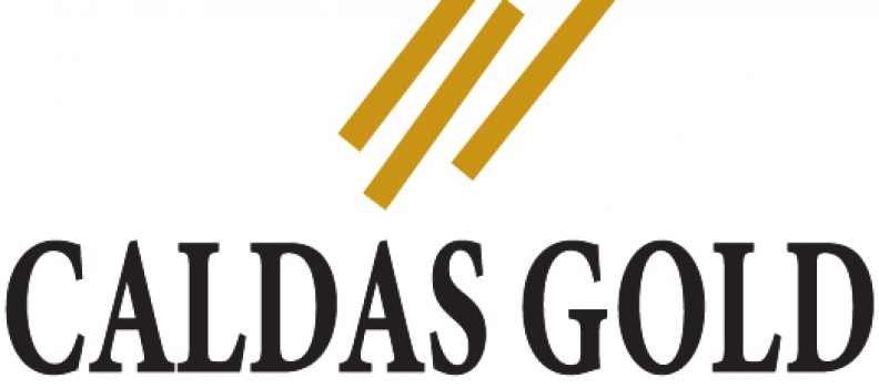 Caldas Gold's Common Shares Begin Trading Today on the OTCQX Market in the United States