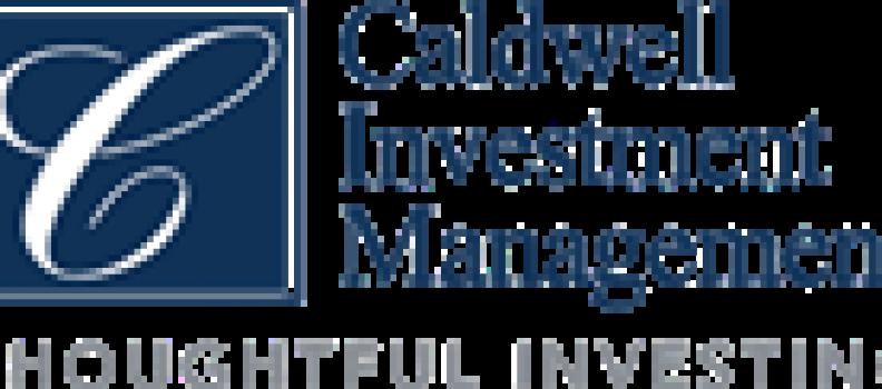 Caldwell U.S. Dividend Advantage Fund Declares Distributions for Q3 2021