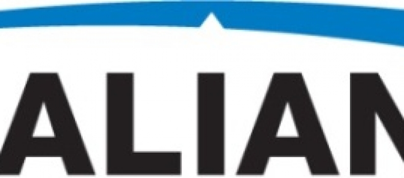 Calian Acquires Canadian Manufacturer of Wireless Antennas