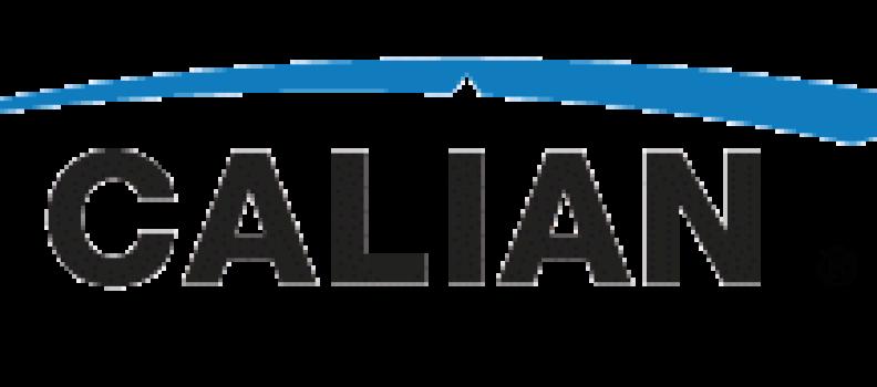 Calian Announces $40 Million Bought Deal Public Offering of Common Shares