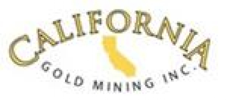 California Gold Reminds Shareholders to Vote for the Arrangement With Stratabound in Advance of Annual and Special Meeting and Provides Updated Tax Information in Amended Circular