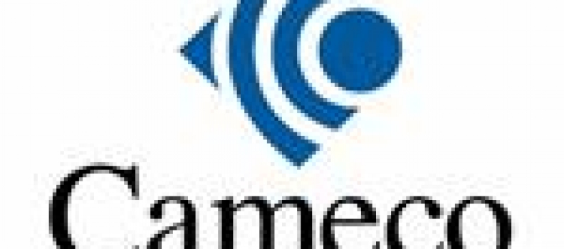 Cameco reports second quarter results, further contracting progress and the continued execution of strategy to support global clean-air transition