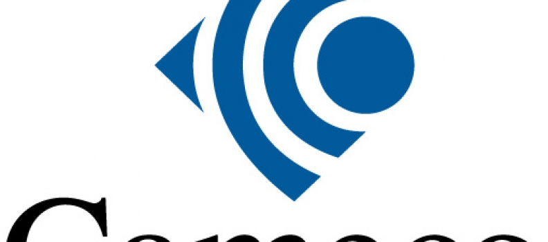 Cameco Responds to Announcement by Kazatomprom
