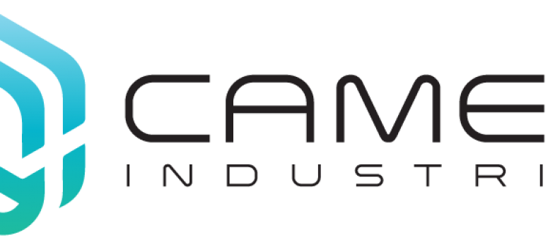 Cameo Announces Change to Board of Directors