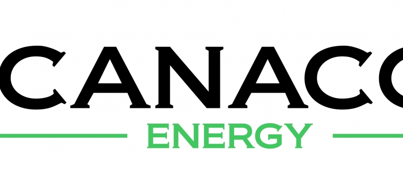 Canacol Energy Ltd. Announces Director Oswaldo Cisneros Has Passed Away