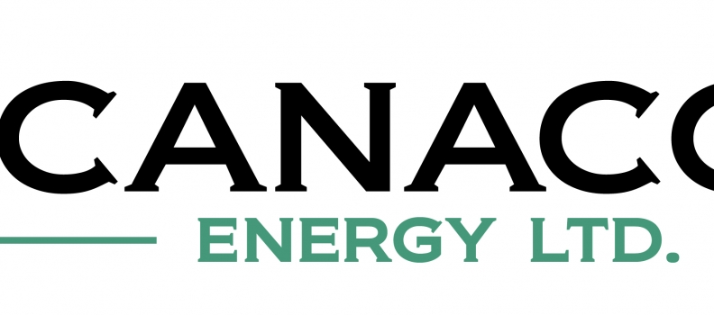 Canacol Energy Ltd. Provides February Gas Sales and Drilling Update