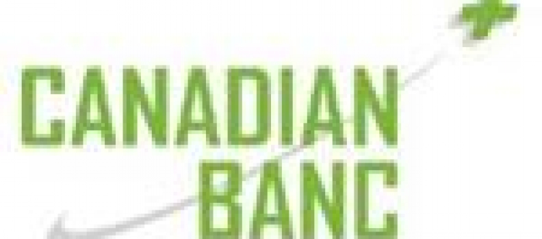 CANADIAN BANC CORP. Financial Results to May 31, 2021