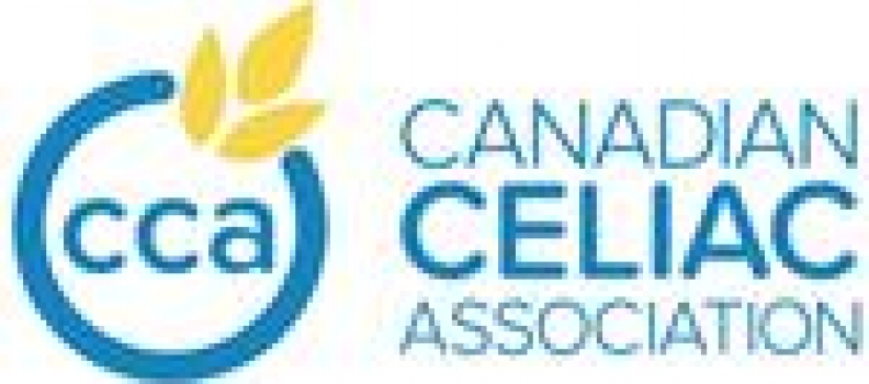 Canadian Celiac Association is Setting the Record Straight