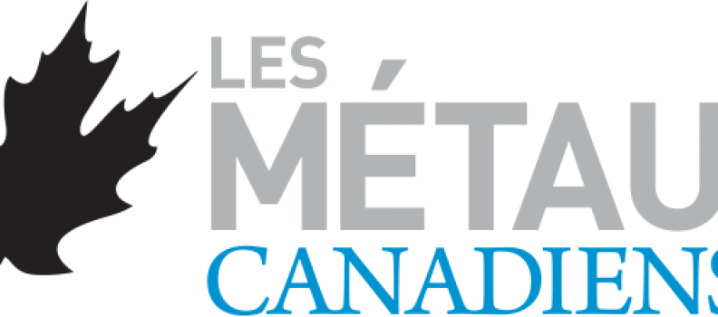 Canadian Metals amends the FeTiV Minerals Inc. option agreement and announces a $2M Private Placement