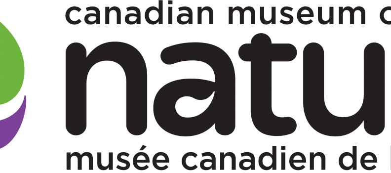 Canadian Museum of Nature announces winners of the 2020 Nature Inspiration Awards