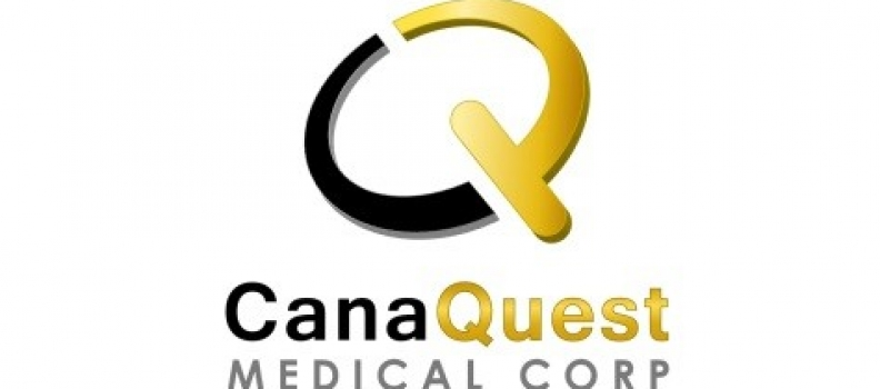 Canaquest Medical Corp Awaits Health Canada Approval for Sales and Export of Mentabinol®