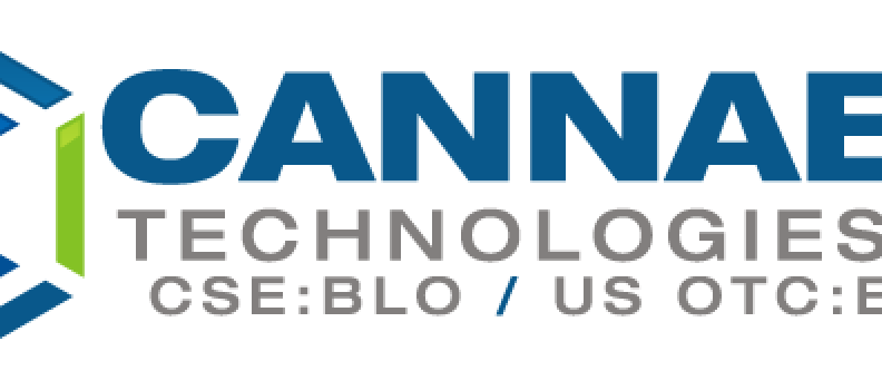 Cannabix Technologies Granted U.S. Patent – Cannabis Drug Detection Device