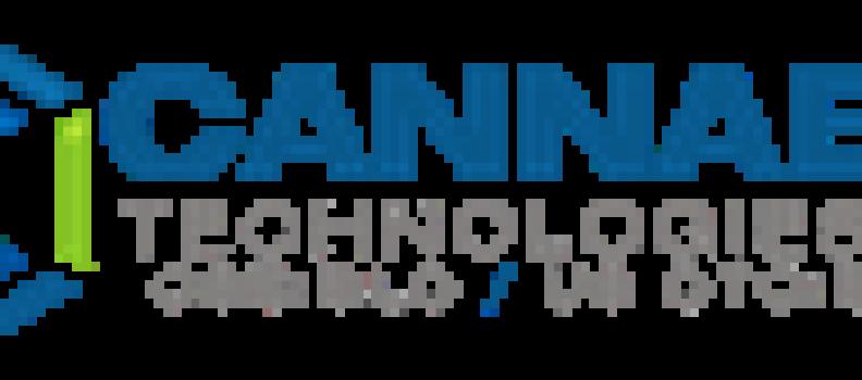 Cannabix Technologies Provides Update on THC Breathalyzer Beta-Testing