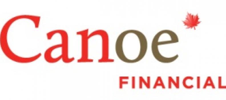 Canoe EIT Income Fund Announces April 2020 Distribution