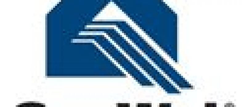 CanWel Building Materials Announces Record Second Quarter 2020 Financial Results