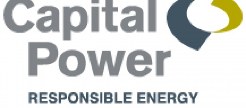 Capital Power reports solid second quarter 2020 results, announces a 6.8% dividend increase for its common shares, and the Strathmore Solar project