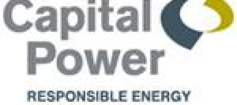 Capital Power reports strong first quarter results and expects 2021 results to exceed annual financial guidance