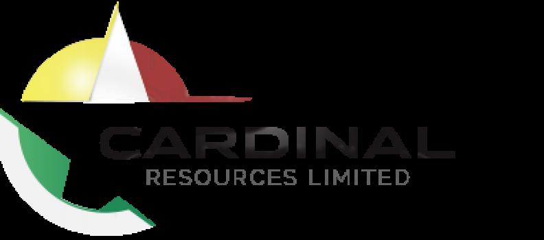 Cardinal Directors Accept Shandong Gold Offer