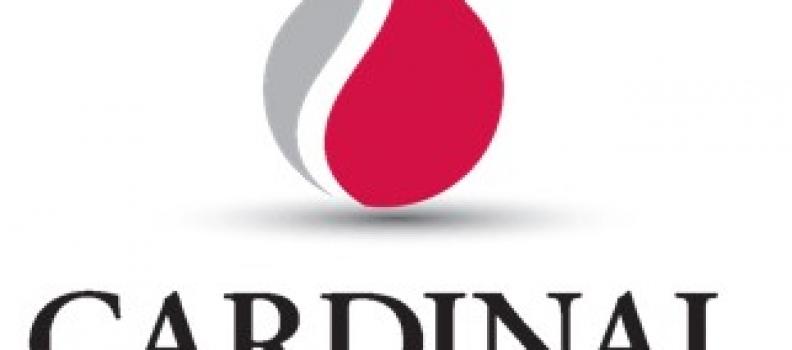 Cardinal Energy Ltd. Announces Closing of Private Placement