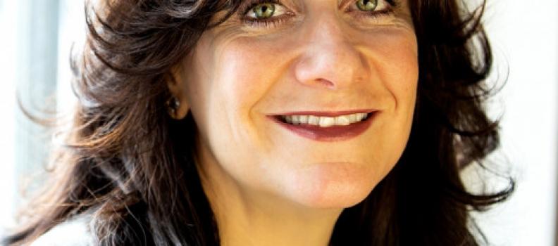 Caroline Miller Joins Alpine Macro as Chief Asset Allocation Strategist