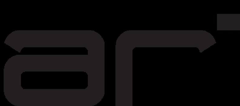 Cavonix Enables Autonomous Vehicles with LeddarTech's Leddar Pixell LiDAR Technology