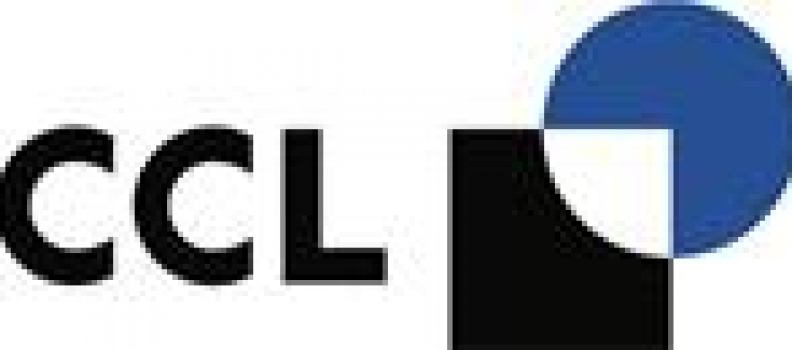 CCL Industries Expands in Singapore