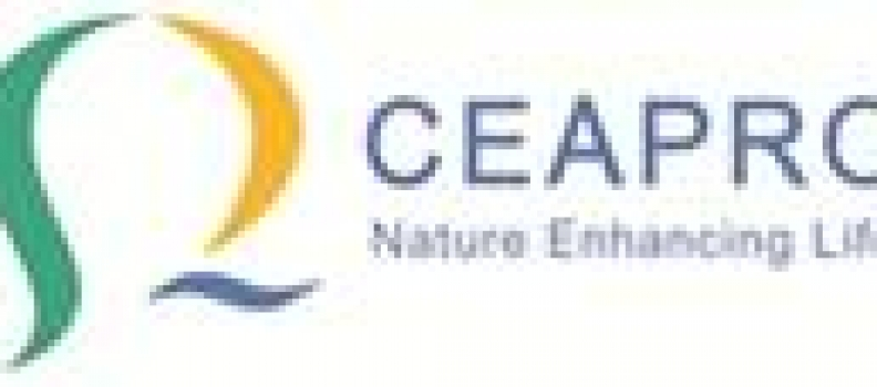 Ceapro Inc. Announces Successful Completion of Collaborative Research and Development Program with University of Alberta