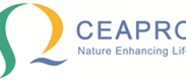 Ceapro Inc. to Present at NobleCon17