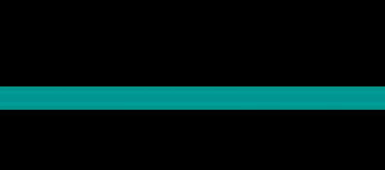 CEMATRIX Announces $8.1 Million in New Awards
