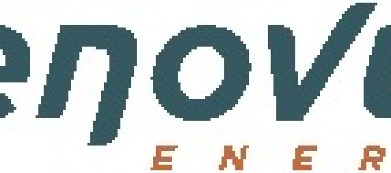 Cenovus announces closing of US$1 billion offering of senior notes