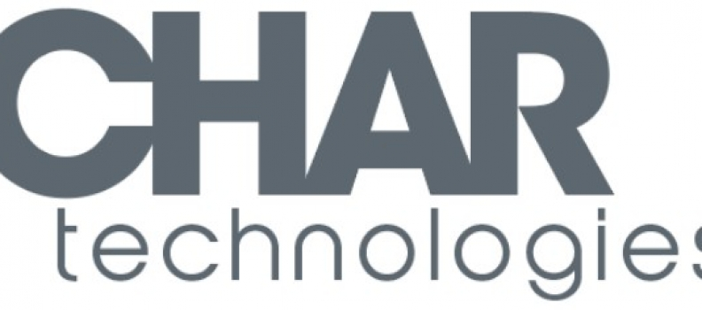 CHAR Announces Appointment of Mark Korol as CFO and Option Grant