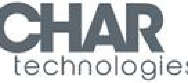 CHAR Announces California Green Hydrogen Project With Hitachi Zosen Inova
