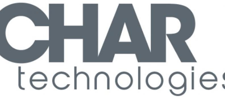 CHAR Technologies Announces Private Placement