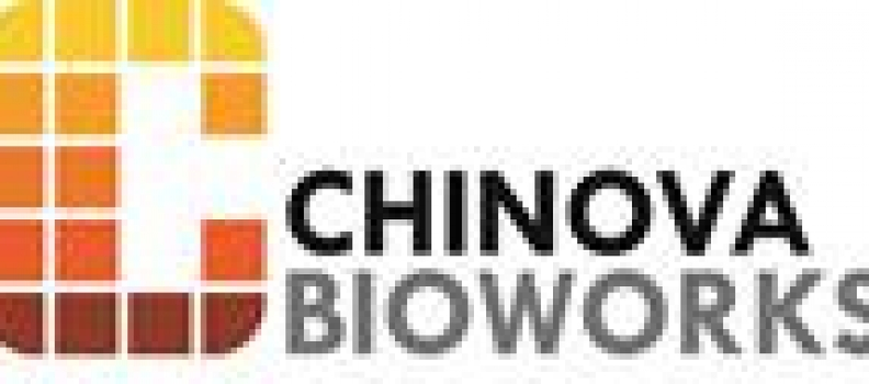 Chiber From Chinova Bioworks Gives Plant-Based Meat Alternatives the Advantage