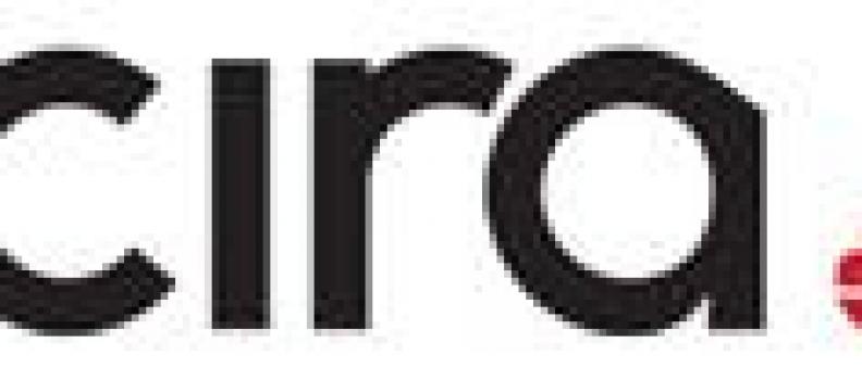 CIRA warns against website blocking in copyright consultation