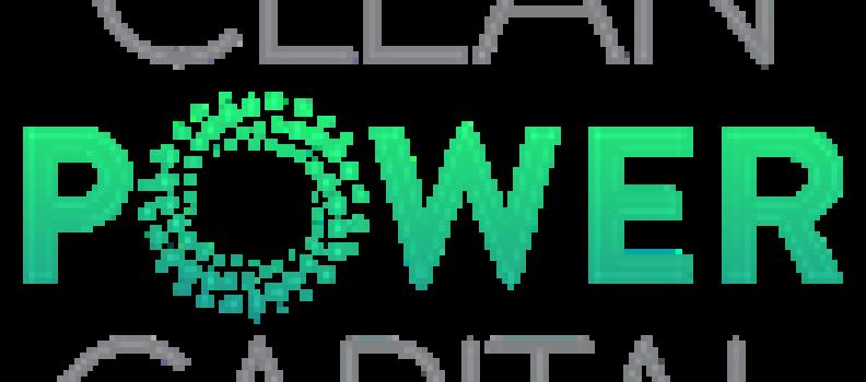 Clean Power Announces Name Change to PowerTap Hydrogen Capital Corp.