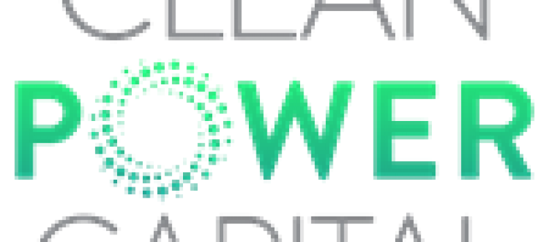 Clean Power Capital Announces Application to List its Common Shares on the NASDAQ Capital Market and Uplisting to NEO Exchange