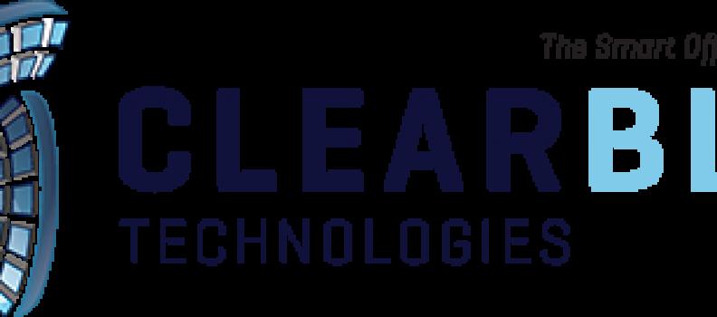 Clear Blue Technologies Awarded $5M Dealwith Major Telecom Operator
