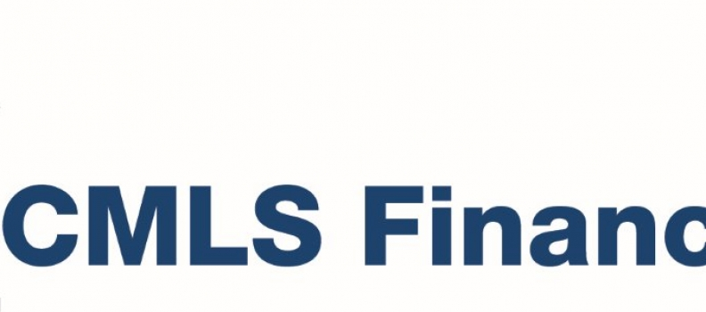 CMLS Financial announces appointment of Norm Taylor as Vice President and Managing Director of CMLS Financial's commercial division in Vancouver.