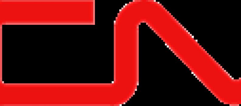 CN Declares Third-Quarter 2021 Dividend