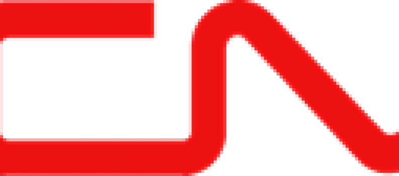 CN Reports Strong Second Quarter Results