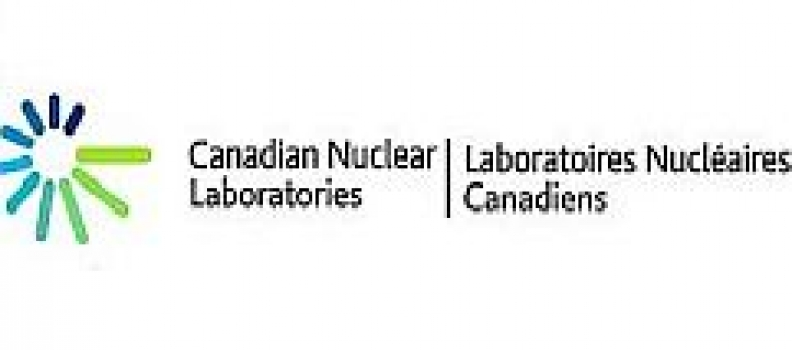 CNL Partners With Kairos Power on SMR Research