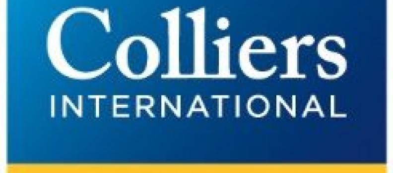 COLLIERS INTERNATIONAL APPOINTS JANE GAVAN TO BOARD OF DIRECTORS