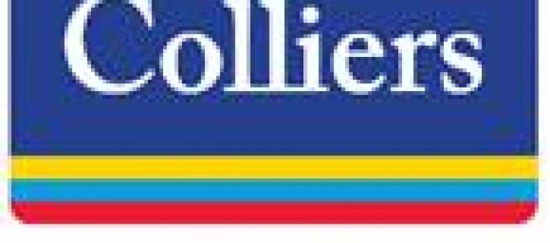 Colliers to issue US$150 million and €125 million of senior unsecured notes