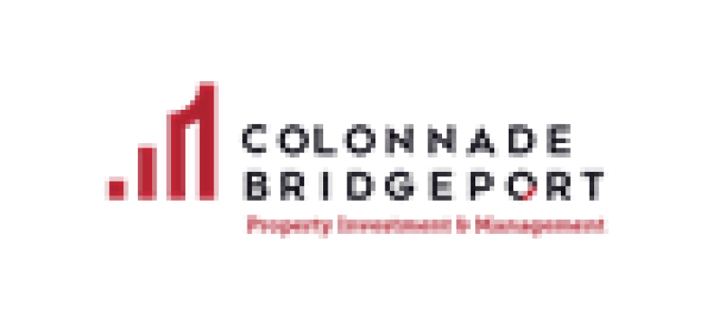Colonnade BridgePort and LaSalle Investment Management Announce LEED® Platinum Certification for Downtown Ottawa Property, 275 Slater Street