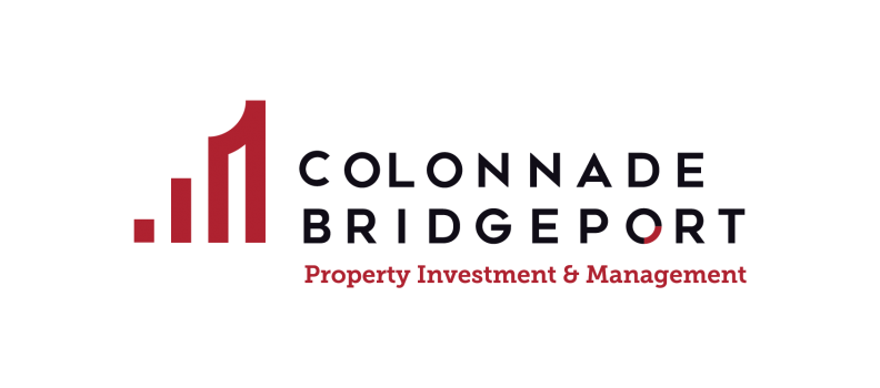 Colonnade BridgePort Doubles Down on GTA Growth, Hiring Two Leading Industry Experts