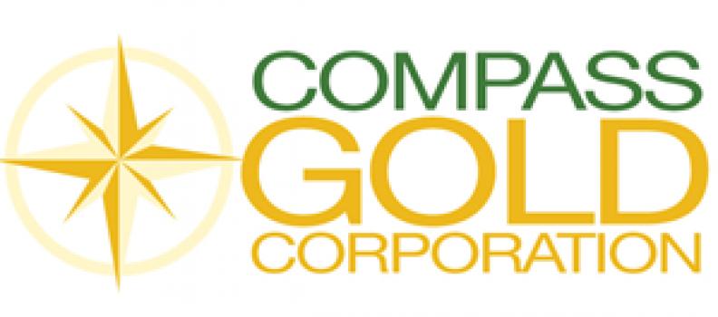 Compass Gold Completes Expanded Q4 2020 Drill Program at Samagouela and Tarabala