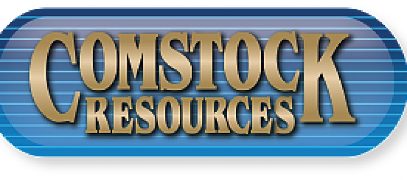 COMSTOCK RESOURCES, INC. ANNOUNCES UPSIZING OF CASH TENDER OFFERS
