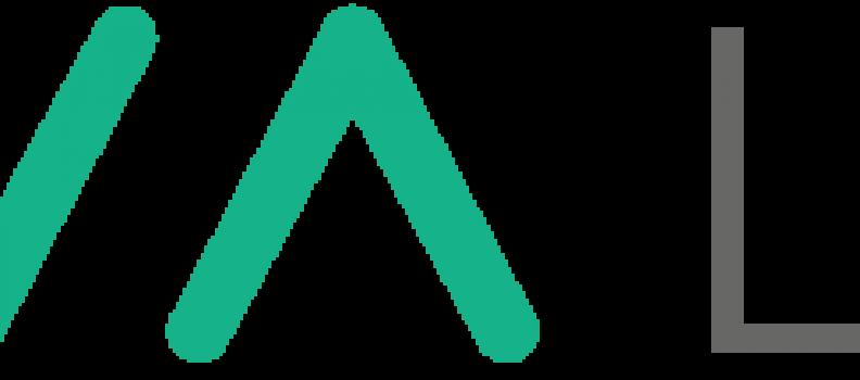 CORRECTION—Juva Life Commences Trading Under CSE Ticker Symbol JUVA
