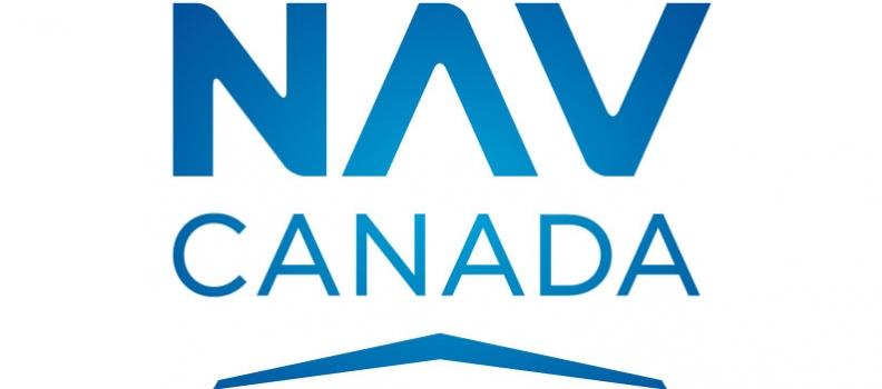 CORRECTION – NAV CANADA restores nighttime service across the country